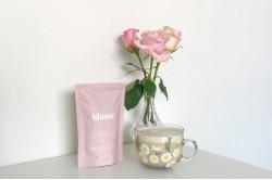 Blume Rose London Fog Latte