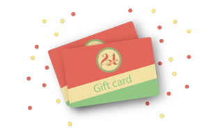 gift-card-image-2.png