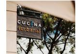 Cucina Urbana