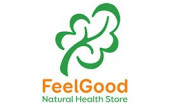 FeelGood Natural Health Store