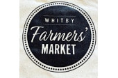 Whitby Farmer's Market