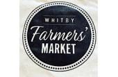 Whitby Farmer's Market