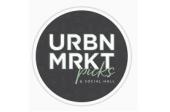 Urban Market Picks