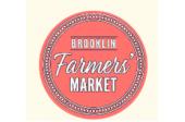 Brooklin Farmers Market