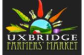 Uxbridge Farmers Market
