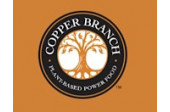 Copper Branch Newmarket
